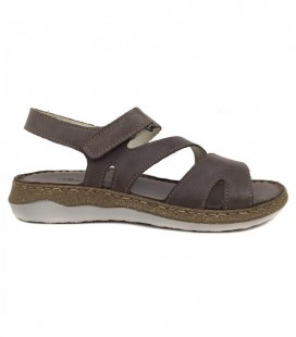 RIPOSELLA 40728 Gris Marron