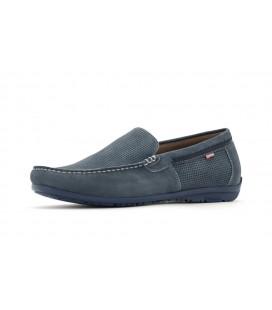 FLUCHOS 9439 TIAGO Creta Jeans