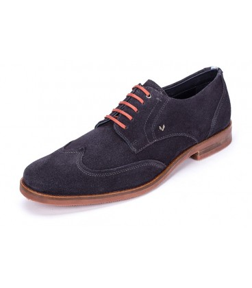 MARTINELLI BROOKLYN 320-2408X Navy