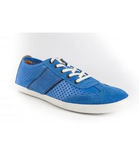 AGARÉ 7710 Azul