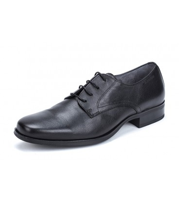 MARTINELLI Royale 234-1311 Negro