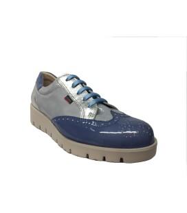 CALLAGHAN 89825 HAMAN Jeans