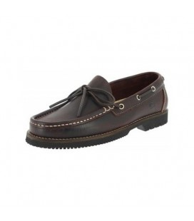 FLUCHOS 0156 TANKE Marron
