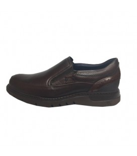 FLUCHOS 9506 CELTIC Salvate Brandy