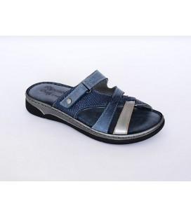 RIPOSELLA 40731 Blue
