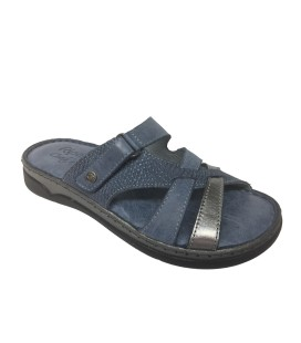 RIPOSELLA 40731 Blue
