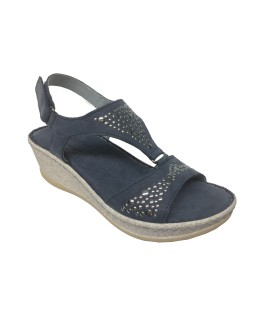 RIPOSELLA 6352 Blue