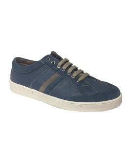 AGARE 7960 Azul