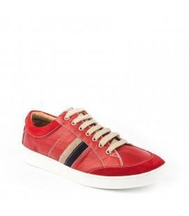 AGARE 7960 Rojo Papavero