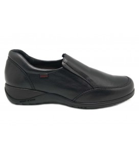 CALLAGHAN 89712 SPRING Negro
