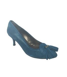 DANIELA 16607 Azul
